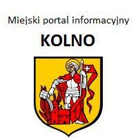 Kolno - Informator Lokalny