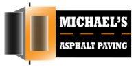 Michael's Asphault Paving