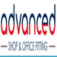 Advanced Shop & Office Fitouts