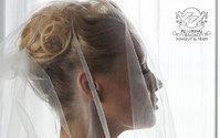Alluring Bridal Makeup & Hair