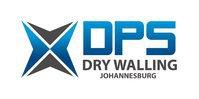 Dry Walling Johannesburg