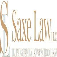 Saxe Law LLC