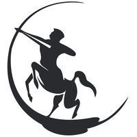 Centaur Digital Marketing PH Inc.