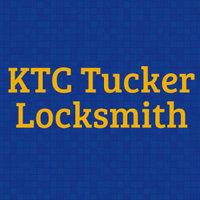 KTC Tucker Locksmith