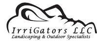 IrriGators LLC