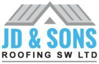 J D & Sons Roofing