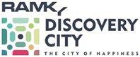 Ramky Discovery City - Ramky Estates & Farms Ltd