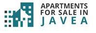 Apartments Sale Javea
