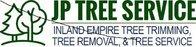 JP Tree Service