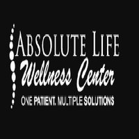 Absolute Life Wellness Center