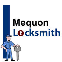 Mequon Locksmith