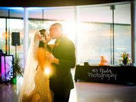 405 Brides Photography