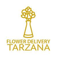 Flower Delivery Tarzana