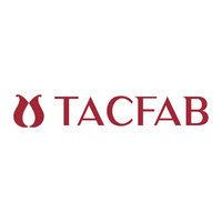 Tacfab Fashions Pvt Ltd