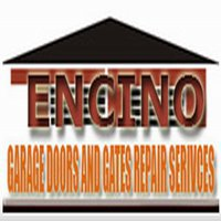 Encino Garage Door Repair Services