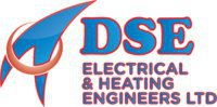 DSE Electrical and Heating Engineers Ltd