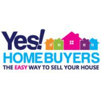 Yes! Homebuyers