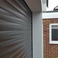 Cheltenham Roller Doors