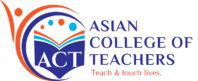 Teacher Training Bangalore