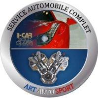 Art Auto Sport