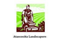 Atascocita Landscapers