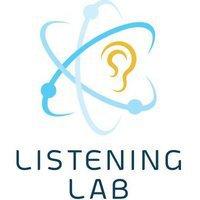 The Listening Lab Pte Ltd