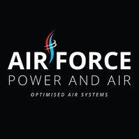 Air Force UK
