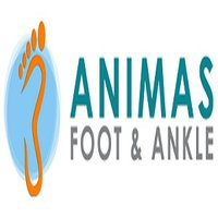 Milwaukee Foot and Ankle Specialists