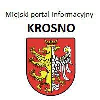 Krosno - Informator Lokalny
