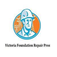 Victoria Foundation Repair Pros