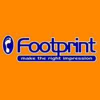 Footprint Web Design