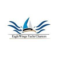 EagleWings Yacht Charters Pte Ltd