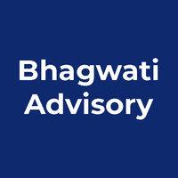 Bhagwati Advisory