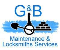 Locksmith Craigieburn