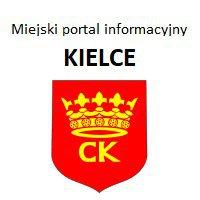 Kielce - Informator Lokalny