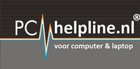 PC Helpline.nl®