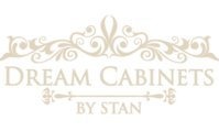 Dream Cabinets By Stan