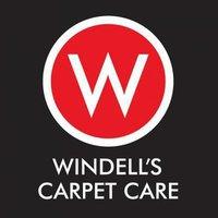 Windellscarpetcare