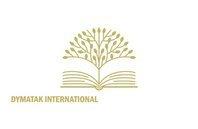 Dymatak Internation Performance Academy
