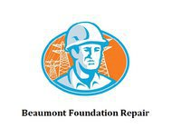 Beaumont Foundation Repair