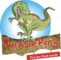 Jurasik Park Inn - Best Waterpark in Delhi NCR