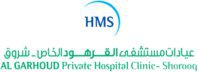 GPH Shorooq | Best Hospital In Dubai