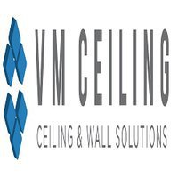 VM False Ceiling Singapore Partition Wall Contractor