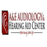 A&E Audiology & Hearing Aid Center