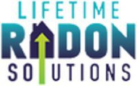 Lifetime Radon Mitigation Milwaukee