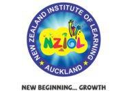 IELTS Private Classes Auckland