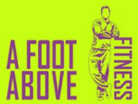 A Foot Above Fitness