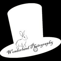 Wonderland Photography