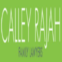 Calley Rajah Family Lawyers