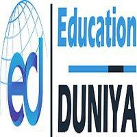 educationduniya.com